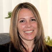Lynette Condra