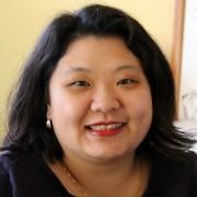 Terri Thao