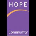 hopecomm