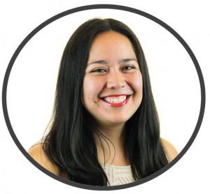Emilia Gonzalez Avalos