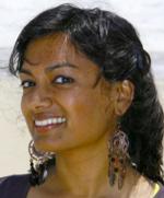 Uma Viswanathan