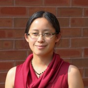 Jocelyn Leung